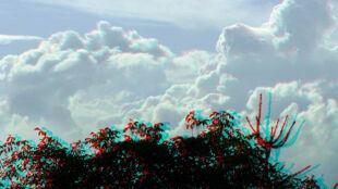 Zobacz chmury w 3D