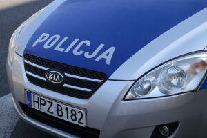 Spalone ciało 86-latka, dwie osoby aresztowane. Motywem pieniądze?