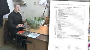 Praga chce ściągnąć rzemieślników. Duże zniżki dla ginących zawodów
