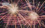 Jak radzimy sobie z wypełnianiem postanowień noworocznych?